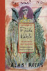 The Diary of Frida Kahlo: An Intimate Self-Portrait by Carlos Fuentes (Hardback, 2005)