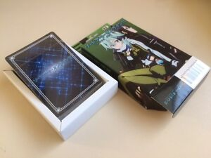 Jeu-de-54-cartes-Sword-Art-Online-2-Poker-Card-Game