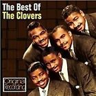 The Clovers - Best of the Clovers (2009)