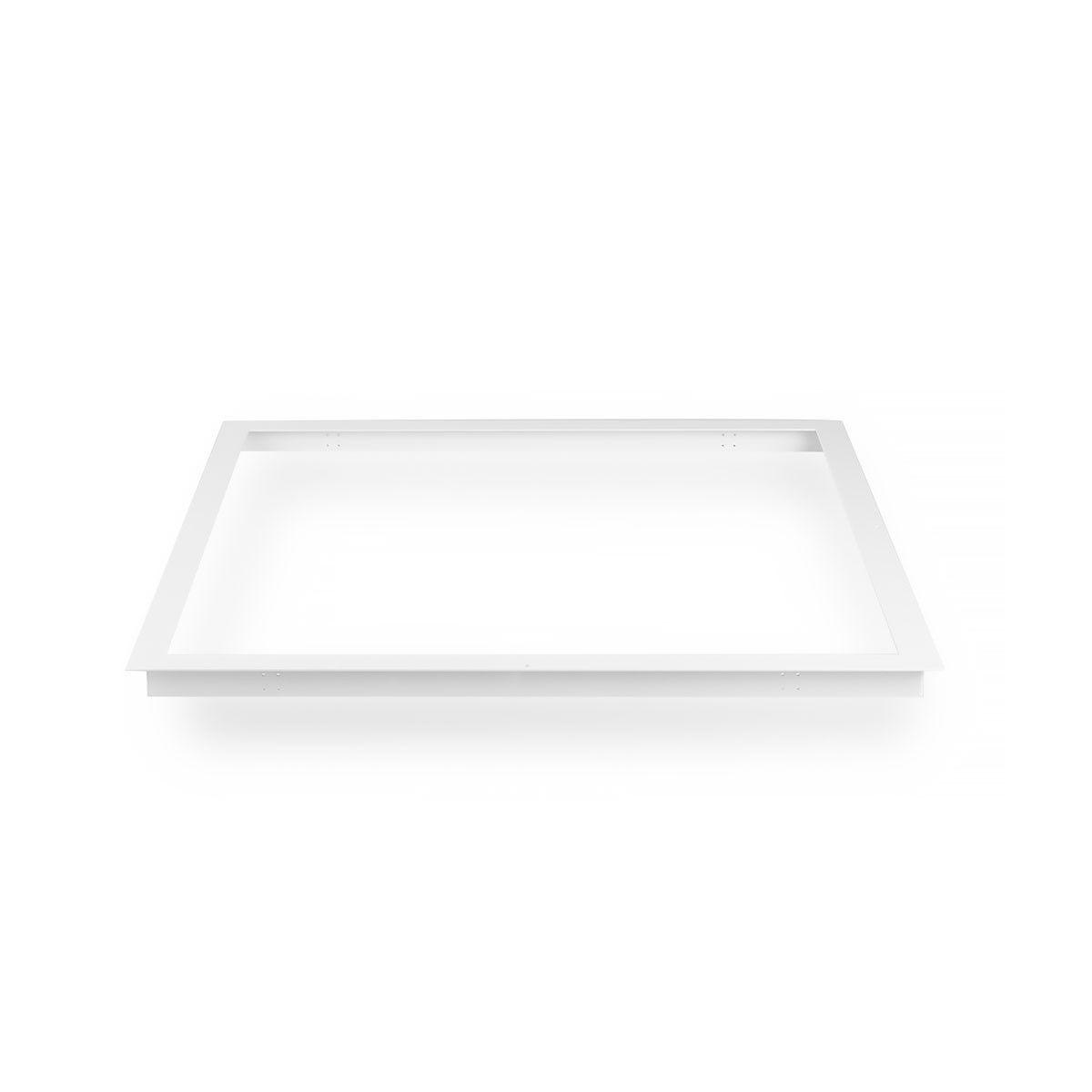 Montagerahmen WE1062 für 62x62 LED PANEL Einbau     Qualitativ Hochwertiges Produkt    Jeder beschriebene Artikel ist verfügbar    Hohe Qualität