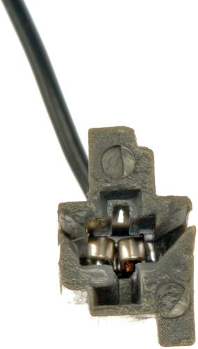 Carburetor Choke Thermostat Connector-Pigtail Connector Choke Thermostat 85113