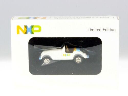 """8 /""""NXP/"""" # 450578600 Schuco Piccolo Morgan"""