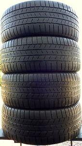 4-x-pneus-hiver-275-45-r21-CONTINENTAL-CROSSCONTACT-hiver-XL-110-V-SALE