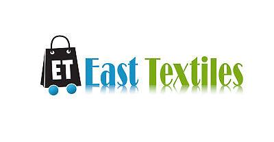 East Textiles