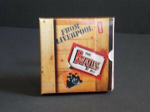 BEATLES-DR-EBBETTS-FROM-LIVERPOOL-THE-BEATLES-UK-BOX-MINI-LP-CD-BOX-SET-NEW