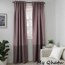 Karin Maki Unisex Wild Horses Shower Curtain Brown One Size