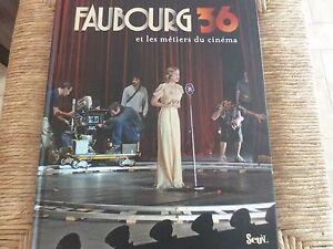 livre-faubourg-36