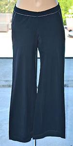 MARITHE-FRANCOIS-GIRBAUD-Magnifique-pantalon-TAILLE-14-ans-EXCELLENT-ETAT