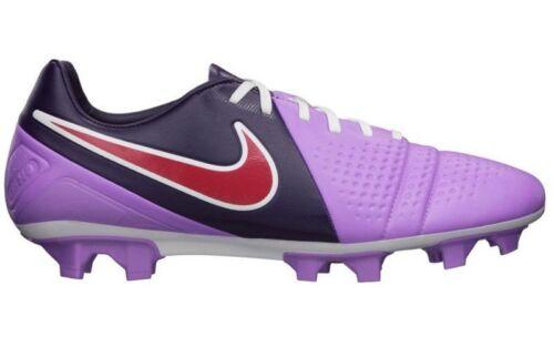 Nike CTR360 Trequartista III FG Femmes Football Crampons style 524938-535 PDSF $95