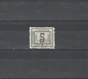 p2516-EGITTO-1888-CLASSICI-SEGNATASSE-N-14-USATO-CAT-120-EURO
