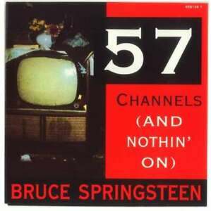 Bruce-Springsteen-57-Channels-And-Nothin-039-On-7-034-Vinyl-Schallplatte-16368