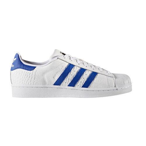 Adidas Originals Superstar Schuhe Schuhe Superstar - BZ0197 440f9b