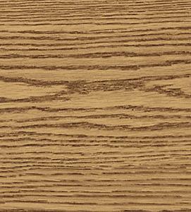 Image Is Loading Magic Cover Shelf Liner Kitchen Drawer Liner Pecan