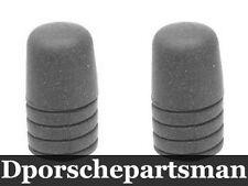 Porsche  911 / 912 / 964 / 986 / 993 / 996 Hood/Deck Lid Stop Buffer (2) NEW #NS