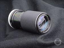 4620 - Canon FD Mirumi 80-200mm Constant f4.5 Zoom