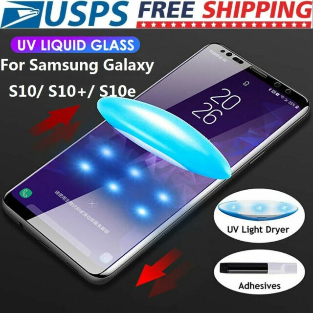GzPuluz Glass Protector Film 25 PCS AG Matte Anti Blue Light Full Cover Tempered Glass for Galaxy A2 Core