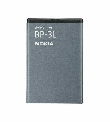 1300mAH Battery BP-3L