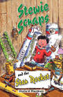 Stewie Scraps and the Star Rocket by Sheila Blackburn (Paperback, 2008)