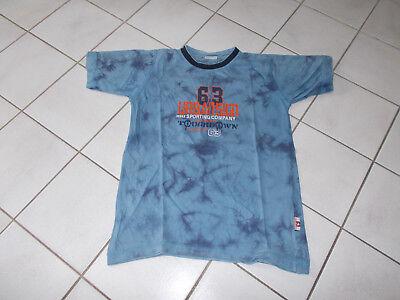 (* - *) X-mail (* - *) T-shirt (* - *) Gr.140 (* - *) Rohstoffe Sind Ohne EinschräNkung VerfüGbar