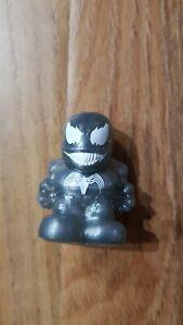 Marvel-Xl-Ooshies-Venom