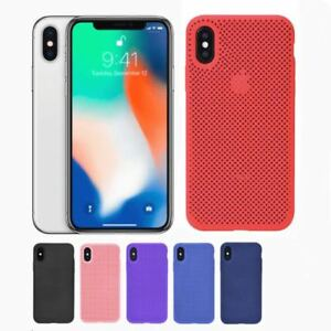 Ultra-Thin-Dirtproof-Silicone-Rubber-Full-Cover-Case-Skin-for-iPhone-X-XS-7-8