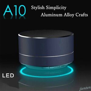 Portable-LED-Bluetooth-Wireless-Mini-Super-Bass-Stereo-Speaker-for-iPhone-Tablet
