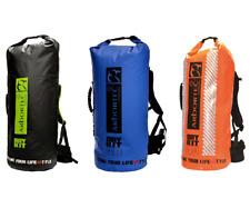 Shugon Aberdeen 70 Litre Holdall Bag BC4442 Pack of 2
