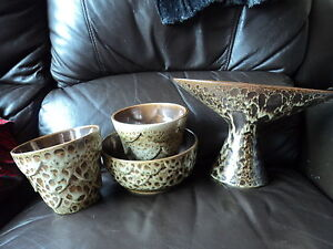 COLLECTABLE-VINTAGE-EASTGATE-POTTERY-WITHERNSEA-BOWL-OR-PLANTER-CHOICE-OF-1