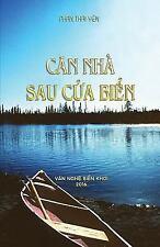 Can Nha Sau Cua Bien: By Yen, Phan