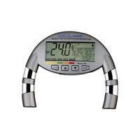 Baseline© Economy Body Fat Monitor on sale