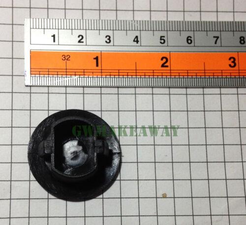 Toyota AVANZA FJ CRUISER SCION Rocker Panel Moulding Retainer Clip 76924-52021