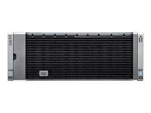 Cisco-UCS-C3260-2-x-C3X60-Nodes-Storage-Server-56-bays-CTO-0PSU-0MEM