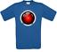 HAL-9000-2001-a-Space-Odyssey-Odyssee-im-Weltraum-Kult-T-Shirt-alle-Grosen-NEU miniatuur 2
