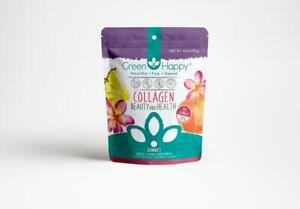 Collagen Gummies (Beauty and Health)
