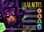 OVERPOWER-Galactus-promo-hero-4-stat-Galactus-free-printout-Marvel thumbnail 2