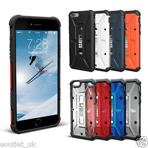 coque uag iphone 6