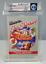 miniature 1 - Sky Skipper - Graded Wata 9.6 Sealed A++ Atari 2600 1987 Parker Brothers USA