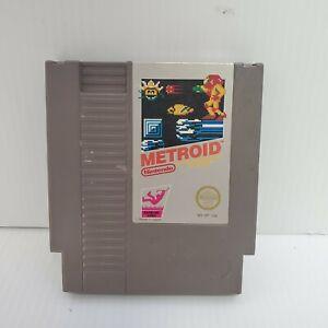 Metroid-Nintendo-NES-Game-Authentic
