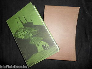 FOLIO-SOCIETY-Journey-to-the-Western-Islands-of-Scotland-Hebrides-Boswell