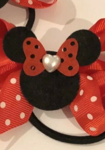 arcos, Matriz De Corte De Mickey Mouse Para Tarjetas Sizzix Tarjetas Spellbinders ect máquinas
