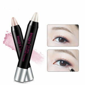 1-PC-Beautiful-Highlighter-Make-up-Waterproof-Eyeshadow-Pencil-For-Women-Lady
