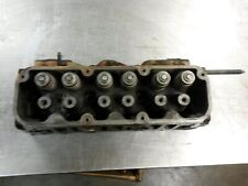 Nm05 Cylinder Head 2000 Pontiac Grand Prix 38 Fits 1996 Pontiac