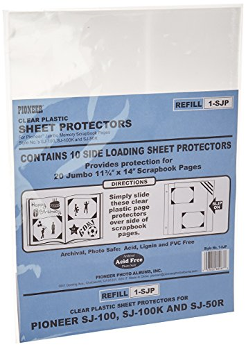14 x 14-100 Sheets Clear Cellophane Sheets