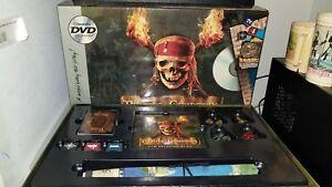 Pirates-of-the-Caribbean-DVD-Treasure-Hunt-Board-Game-Complete-2006