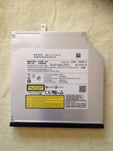 Panasonic-DVD-writer-for-Laptop