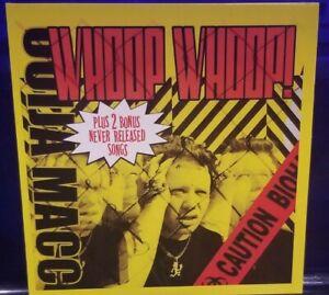 Ouija-Macc-Whoop-Whoop-CD-psychopathic-records-insane-clown-posse-icp-juggalo