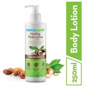 Mamaearth-Healing-Natural-Body-Lotion-with-Argan-Oil-amp-Macadamia-Nut-250-ml