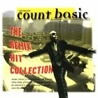 Count Basic - The Remix Hit Collection / SPRAY RECORDS CD 1996 RAR!