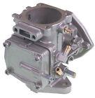 Mikuni - BN34/128 - Pump Body Assembly