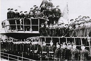 U-BOOT-KRIEG-FOTO-U-873-KOMMANDANT-FRIEDRICH-STEINHOFF-INDIENSTSTELLUNG-01-03-44